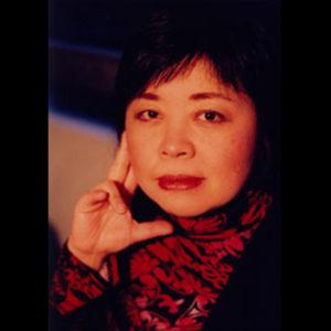 Marie KOBAYASHI - Mezzo soprano