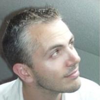 François Moreau - Percussionniste