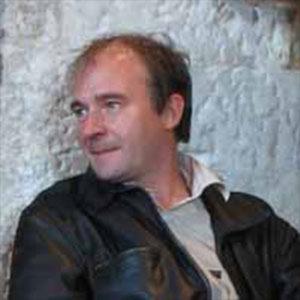 Guy Lemonnier - Plasticien